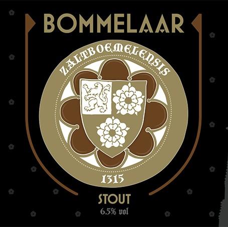 BOMMELAAR2015-MISPELBIER-ETIKET_opzet-incl-drukkercorecties_004-